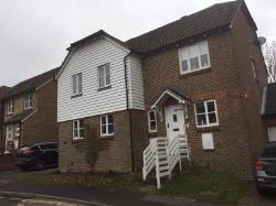 Semi Detached House To Let  Hurstpierpoint West Sussex BN6