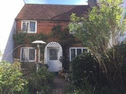 Other To Let  Hassocks West Sussex BN6