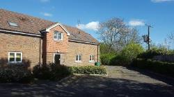 Flat To Let  Handcross West Sussex RH17