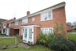 Maisonette To Let  St Albans Hertfordshire AL1