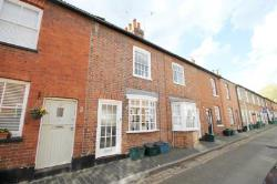 Other To Let  St Albans Hertfordshire AL3