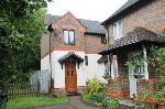 Terraced House To Let  Forest Row East Sussex RH18