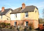 Semi Detached House To Let  Forest Row East Sussex RH18