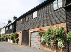 Flat To Let  Nutley East Sussex TN22