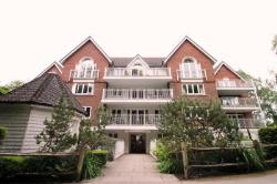 Flat To Let  Forest Row East Sussex RH18
