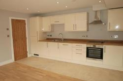 Flat To Let  East Grinstead West Sussex RH19