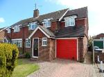 Terraced House To Let  Polegate East Sussex BN26