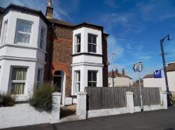 End Terrace House To Let  Eastbourne East Sussex BN21