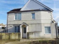 Maisonette To Let  Polegate East Sussex BN26
