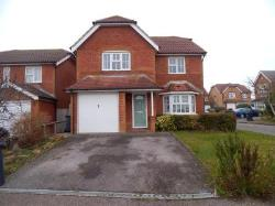 Detached House To Let  Pevensey East Sussex BN24