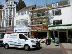 Maisonette To Let  Hastings East Sussex TN34
