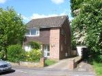 Detached House To Let  Eastleigh Hampshire SO53