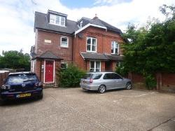Flat To Let  Eastleigh Hampshire SO53