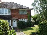 Flat To Let  Titchfield Hampshire PO14