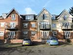 Flat To Let  Fareham Hampshire PO14