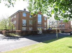 Flat To Let  Fareham Hampshire PO17