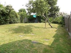 Detached House To Let  Brighton East Sussex BN1