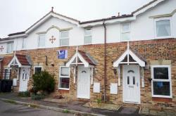 Terraced House To Let  Gosport Hampshire PO13
