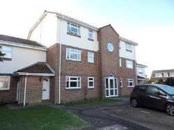 Flat To Let  Gosport Hampshire PO13
