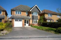 Detached House To Let  Lee-On-The-Solent Hampshire PO13