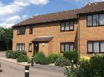 Flat To Let  High Wycombe Buckinghamshire HP10