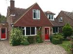 Other To Let  High Wycombe Buckinghamshire HP15