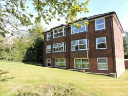 Flat To Let  High Wycombe Buckinghamshire HP13