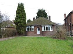 Other To Let  Saunderton Buckinghamshire HP27