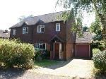 Semi Detached House To Let  Farnham Surrey GU10