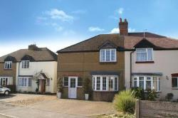 Semi Detached House To Let  Godalming Surrey GU3