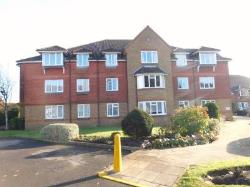 Flat To Let  Godalming Surrey GU7
