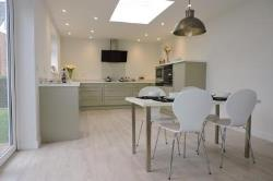 Other To Let  Guildford Surrey GU4