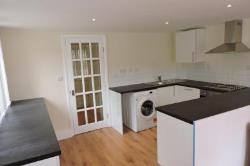 Other To Let  Guildford Surrey GU2