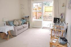 End Terrace House To Let  Guildford Surrey GU2