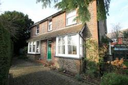 Detached House To Let  Haywards Heath West Sussex RH17