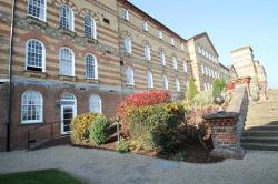 Flat To Let  Haywards Heath West Sussex RH16