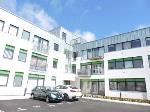 Flat To Let  Brighton East Sussex BN41