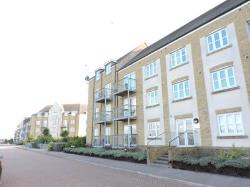 Flat To Let  Shoreham-By-Sea West Sussex BN43
