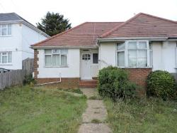 Other To Let  Brighton East Sussex BN41