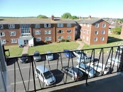 Flat To Let  Southwick West Sussex BN42