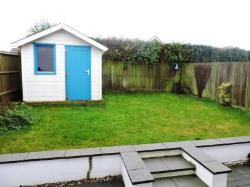 Semi Detached House To Let  Peacehaven East Sussex BN10
