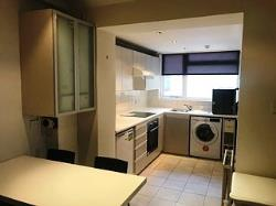 Flat To Let  Hove East Sussex BN3
