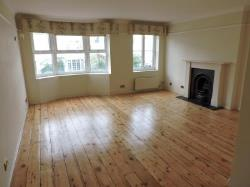 Terraced House To Let  Brighton East Sussex BN1