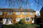 Terraced House To Let  Havant Hampshire PO9