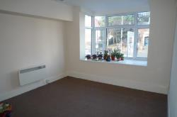 Flat To Let  Portsmouth Hampshire PO6