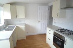 Flat To Let  Portsmouth Hampshire PO2
