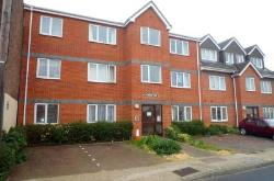 Flat To Let  North End Hampshire PO2