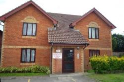 Flat To Let  Portsmouth Hampshire PO3