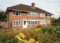 Maisonette To Let  Redhill Surrey RH1
