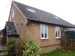 Terraced House To Let  Arundel West Sussex BN18